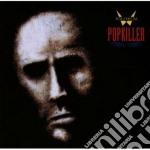 Wolfsheim - Popkiller cd musicale di WOLFSHEIM