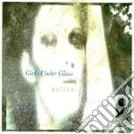 Girls Under Glass - Exitus cd musicale di GIRLS UNDER GLASS