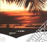 (LP VINILE) LP - MANUAL               - ASCEND lp vinile di MANUAL