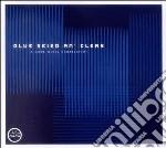 BLUE SKIED AN CLEAR cd musicale di ARTISTI VARI