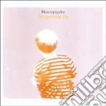 Motorpsycho - Serpentine cd musicale di MOTORPSYCHO