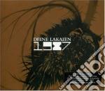 Deine Lakaien - 1987-the Lost Album cd musicale di Lakaien Deine
