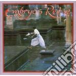 Embryo - Embryo S Reise cd musicale di Embryo
