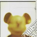 Motorpsycho - Blissard cd musicale di MOTORPSYCHO