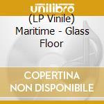 (LP VINILE) Glass floor lp vinile