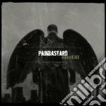 Painbastard - Overkill cd musicale di PAINBASTARD
