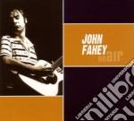 ON AIR cd musicale di FAHEY JOHN