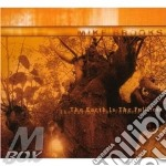 THE EARTH IS THE FULLNESS cd musicale di Mike Brooks