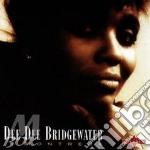 IN MONTREUX cd musicale di BRIDGEWATER DEE DEE