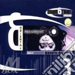 Oriental Breakbeats - Genetic Drugs cd musicale di ARTISTI VARI