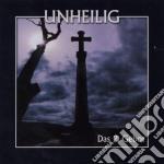 Unheilig - Das 2.gebot cd musicale di UNHEILIG