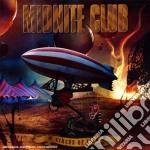 Club Midnite - Circus Of Life cd musicale