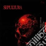(LP VINILE) Beneath the remains lp vinile di Sepultura