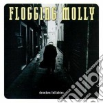 Molly Flogging - Drunken Lullabies cd musicale di Molly Flogging