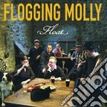 Molly Flogging - Float cd musicale di Molly Flogging