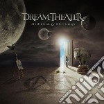 (LP VINILE) Black clouds & silver li lp vinile di Dream Theater