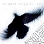 (LP VINILE) The fallen host lp vinile di Blueneck