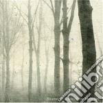 (LP VINILE) Scars of the midwest lp vinile di Blueneck