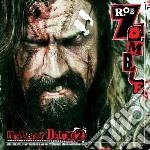 (LP VINILE) Hellbilly deluxe 2 lp vinile di Rob Zombie