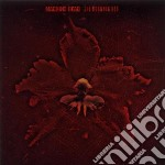 (LP VINILE) The burning red lp vinile di Machine Head