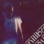 (LP VINILE) Cold house of love lp vinile di Lutberg Selaxon