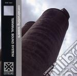(LP VINILE) Constructing towers lp vinile di Terminal sound syste