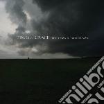 (LP VINILE) The hymn of broken man lp vinile di Times of grace