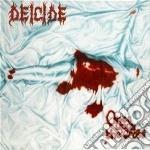 (LP VINILE) Once upon the cross lp vinile di Deicide