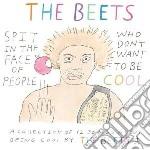 (LP VINILE) Spit on the face of people who ... lp vinile di Beets
