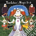 (LP VINILE) Magic trick lp vinile di Tim Cohen