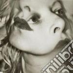 (LP VINILE) Gemini lp vinile di Nothing Wild