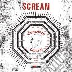 (LP VINILE) Complete control session lp vinile di Scream