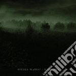 Omega Massif - Karpatia cd musicale di Massif Omega