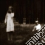 Aun - Phantom Ghost cd musicale di Aun