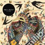 Resurgence cd musicale di Thisquietarmy