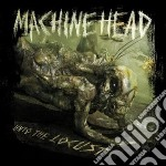 (LP VINILE) Unto the locust lp vinile di Machine Head