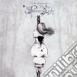 (LP VINILE) Winter lady lp vinile di Birds of passage
