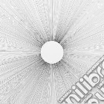 (LP VINILE) Full circle lp vinile di Aun