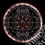 (LP VINILE) Amaryllis lp vinile di Shinedown