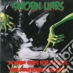 Sworn Liars - 14 Grim Fairy Tales Forhip Kids And cd musicale di Liars Sworn