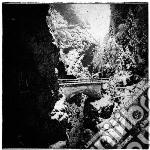 (LP VINILE) Telltale lp vinile di Max & laura Braun