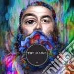 Maine,the - Pioneer&the Good Lov cd musicale di The Main