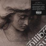Iroha - Shepherds & Angels cd musicale di Iroha