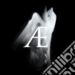 Alvaret ensemble cd musicale di Ensemble Alvaret