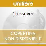 Crossover cd musicale