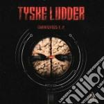 Tyske Ludder - Creutzfeld Ep cd musicale di Ludder Tyske