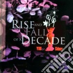 Rise And Fall Of A D - You Or Sidney cd musicale di RISE AND FALL OF A D