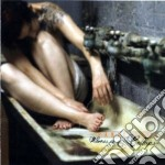 Panic Lift - Witnessto Our Collapse cd musicale di Lift Panic