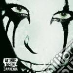 Atomic Neon - Darkenia cd musicale di Neon Atomic