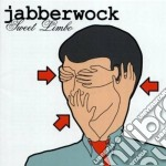 Jabberwock - Sweet Limbo cd musicale di JABBERWOCK